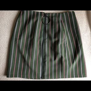 The Fifth Label women's skirt